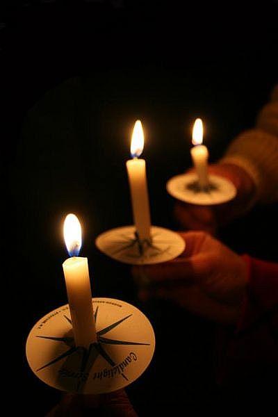 Christmas Eve Service At 5 30 Pm Chatham Baptist Church