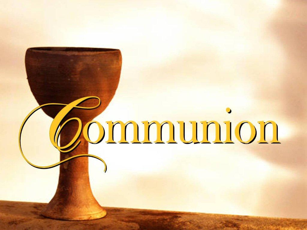 deacon ordination and communion  sunday feb 5 chatham holy communion clip art free holy communion clipart and quotes